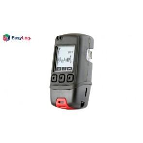 Lascar Electronics EL-GFX-1