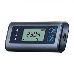 Lascar Electronics EL-SIE-2+