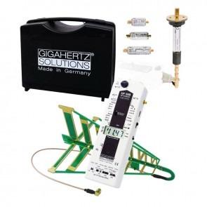 Gigahertz Solutions HFE59B meetset