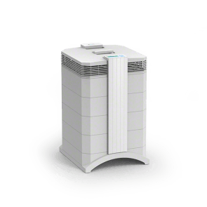 IQAir HealthPro 150 New Edition