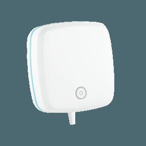 Lascar Electronics EL-MOTE-T+
