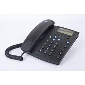Litefon 1030 - Piëzo telefoon