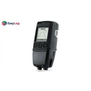 Lascar Electronics EL-GFX-DTP+