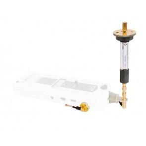 Gigahertz Solutions UBB27_G3 antenne