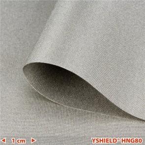 YSHIELD HNG80 - 66cm breed