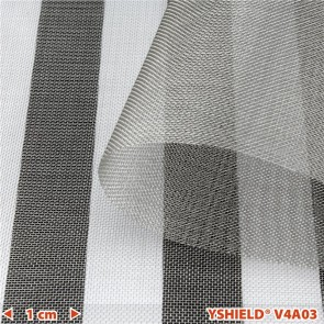 YSHIELD V4A03 - 150cm breed - ROL 25M