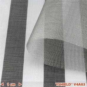 YSHIELD V4A03 - 90cm breed - Rol 25m