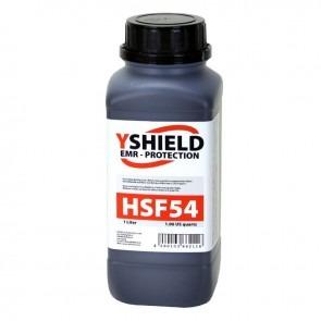 YSHIELD HSF54 (1 liter)