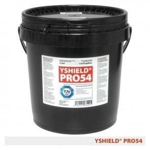 YSHIELD PRO54 (5 liter)