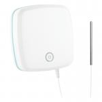 Lascar Electronics EL-MOTE-TP