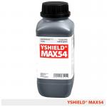 YSHIELD MAX54 (1 liter)