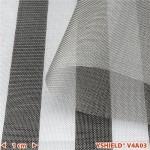 YSHIELD V4A03