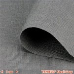 YSHIELD Steel-Gray