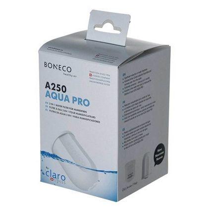 Boneco A250 Aqua Pro Filter