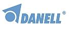Danell