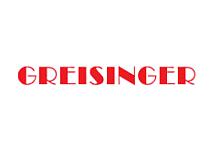 Greisinger