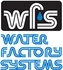 Water Factory Systems